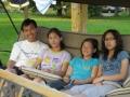 2009-summer-camp-004