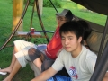 2009-summer-camp-006