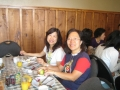 2009-summer-camp-010