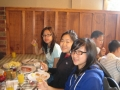 2009-summer-camp-012