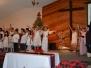 2015聖誕節浸禮及兒童話劇