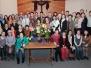 2015復活節浸禮